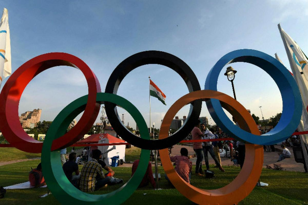 Rio Olympics: Indias wait for first medal continue