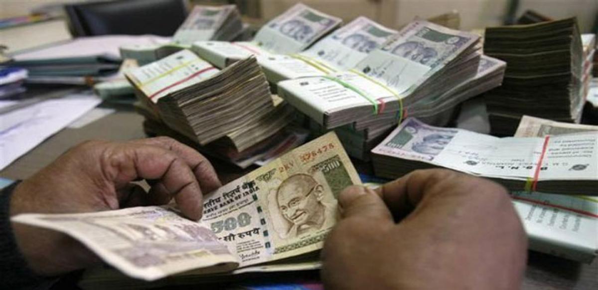 Making bank loans cheaper