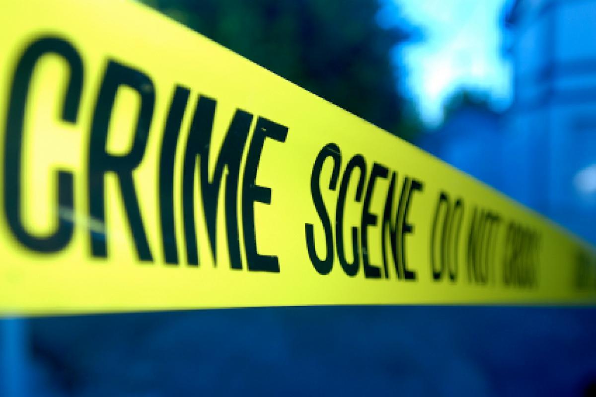 US: Indian man killed in crossfire outside motel