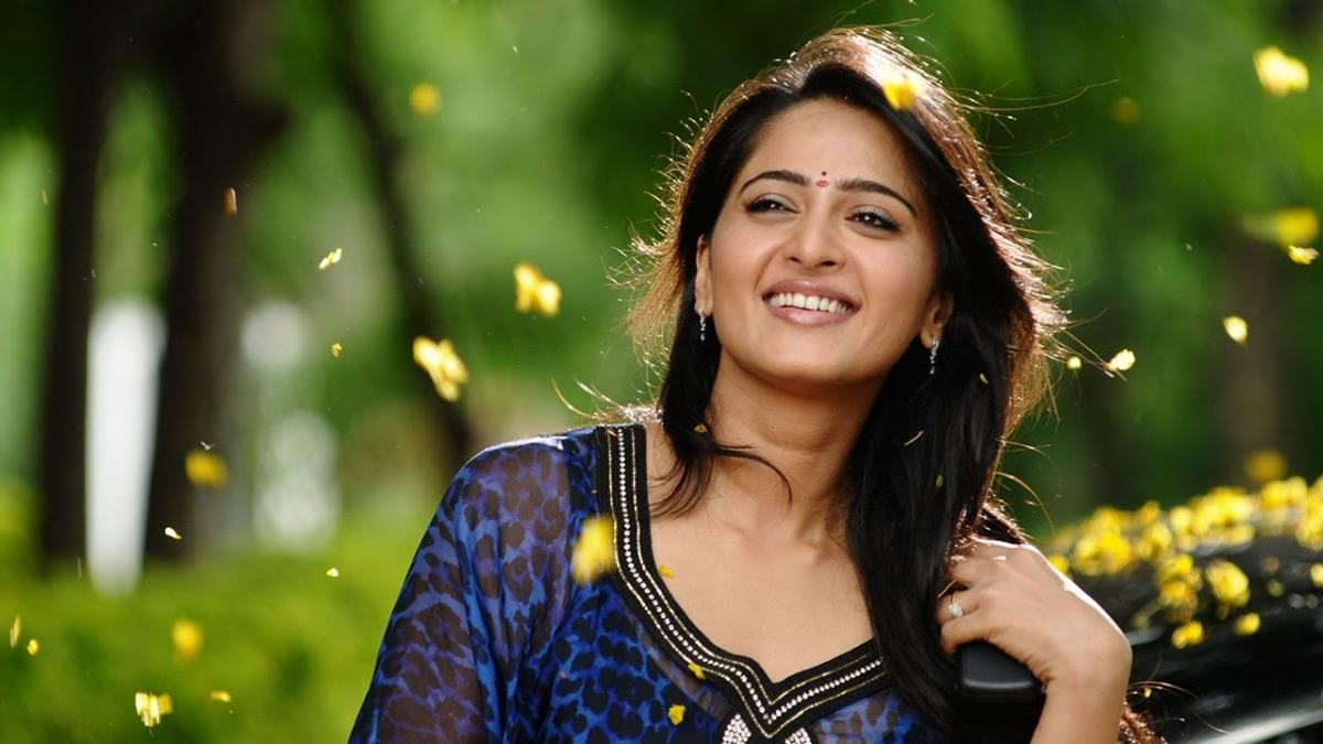 Another historical character for Anushka in Bhagamathi?