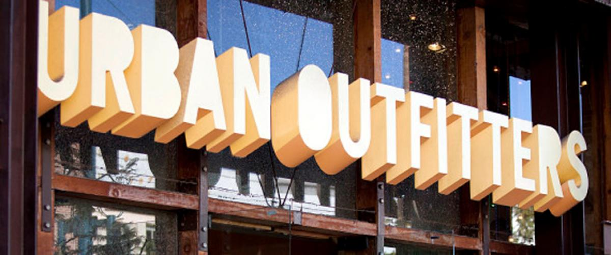 Urban Outfitters removes inappropriate product within 12 hours of Hindu protest