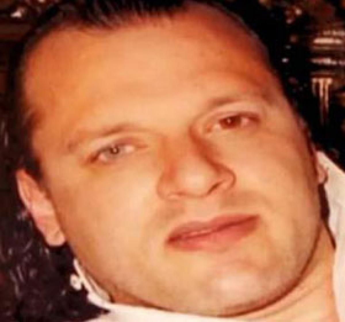 Headley to testify in 26/11 case, says his attorney