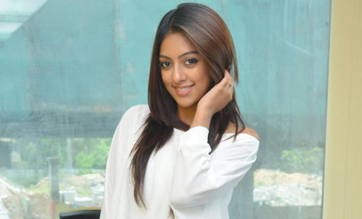 Will Allu Arjun teams up with Pawans heroine?