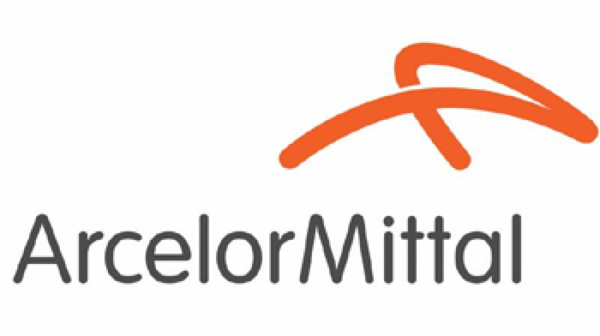 ArcelorMittal to sell LaPlace and Vinton steel plants in US