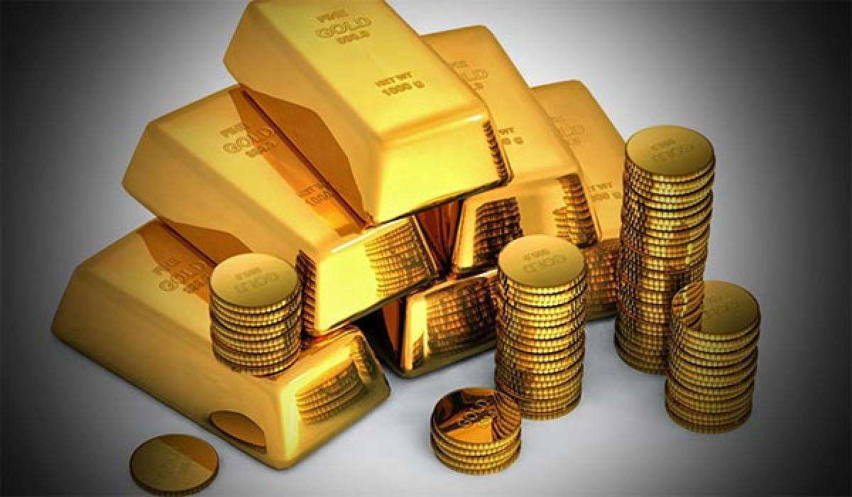 An overview of gold monetisation scheme performance in India