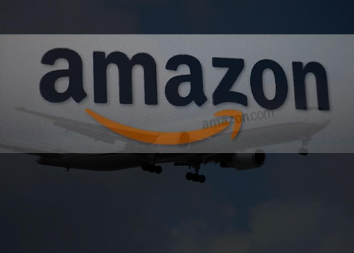 Amazon to lease 20 Boeing 767 freighters to serve US customers