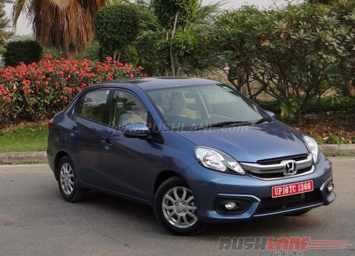 Why you must buy cars before Diwali in India