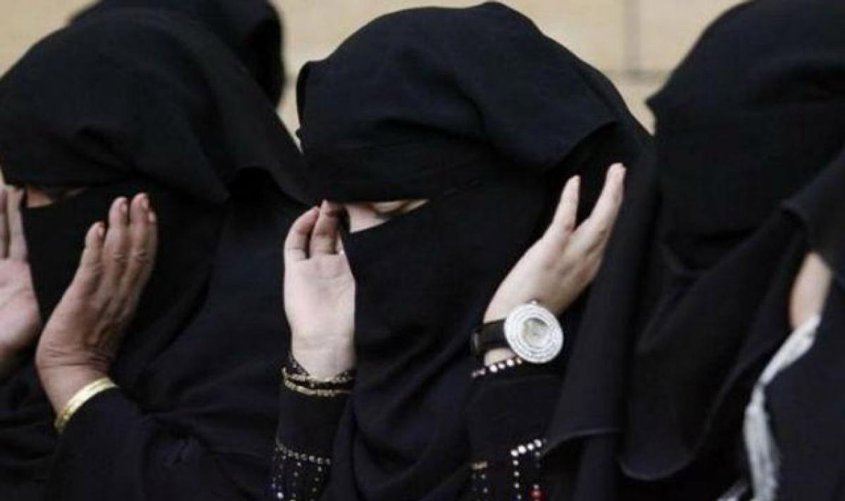 Turk Panchayat fines man 2 lakh for indiscriminate use of triple talaq