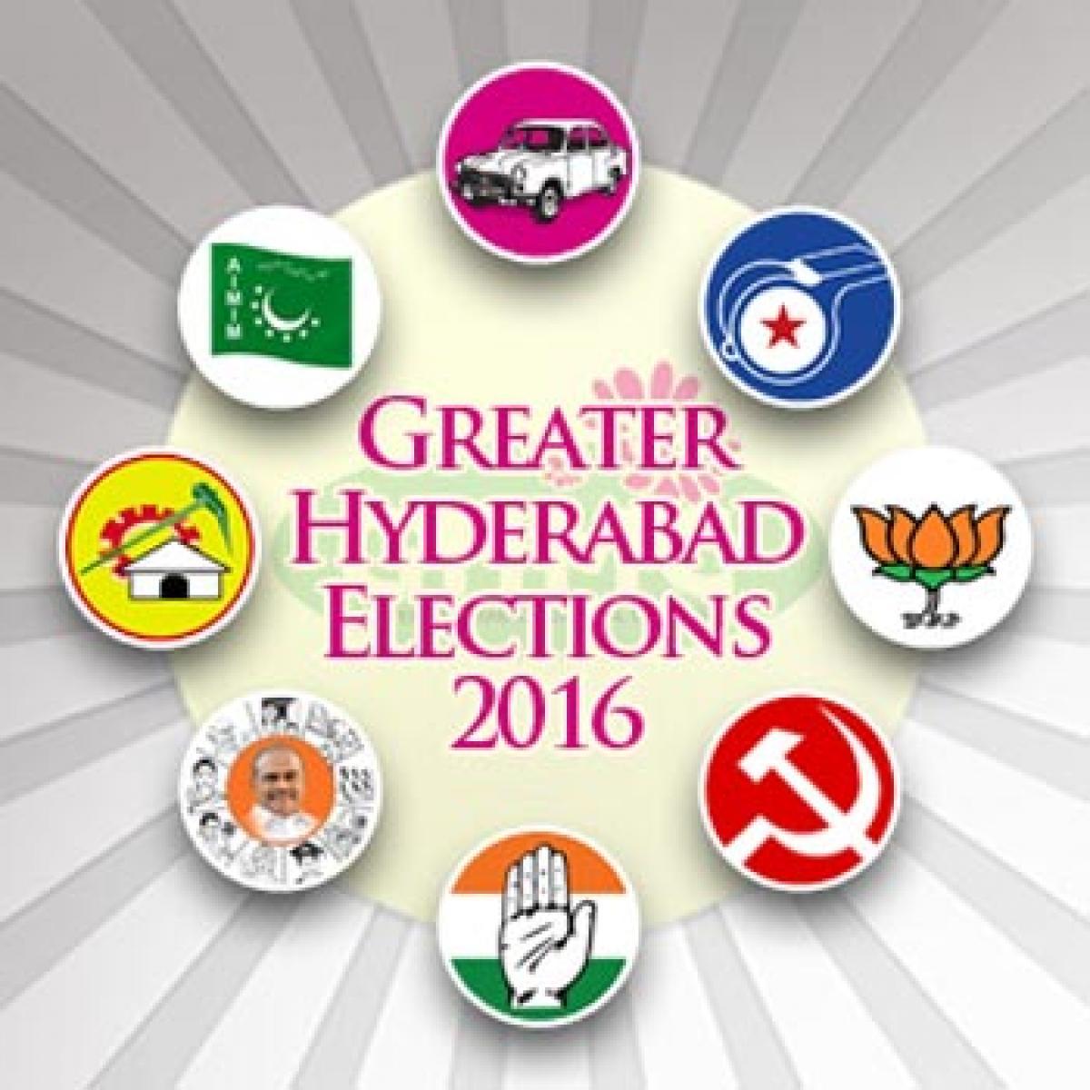 BJP-TDP alliance makes plethora of promises