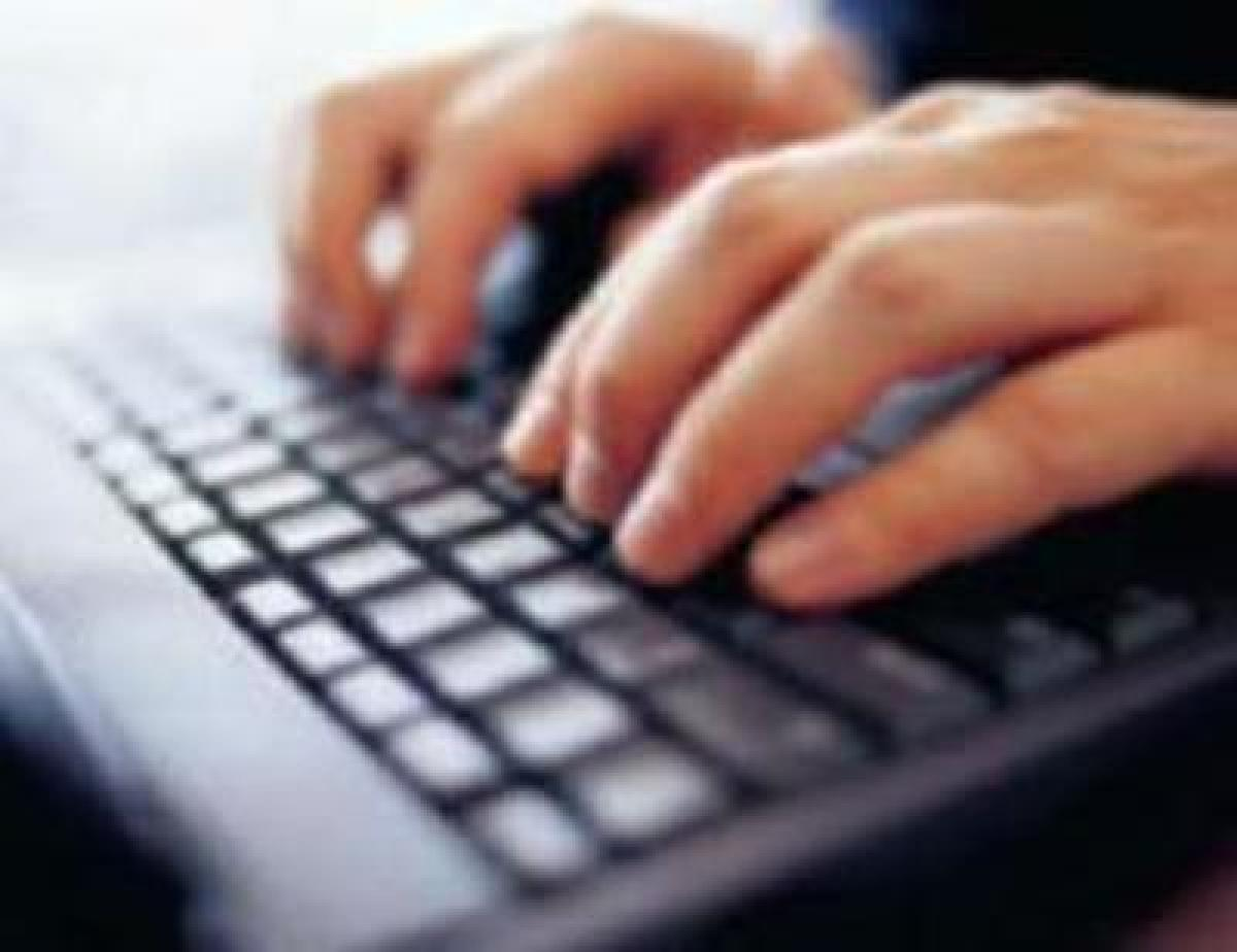 NRI seeks 'right to be forgotten' online