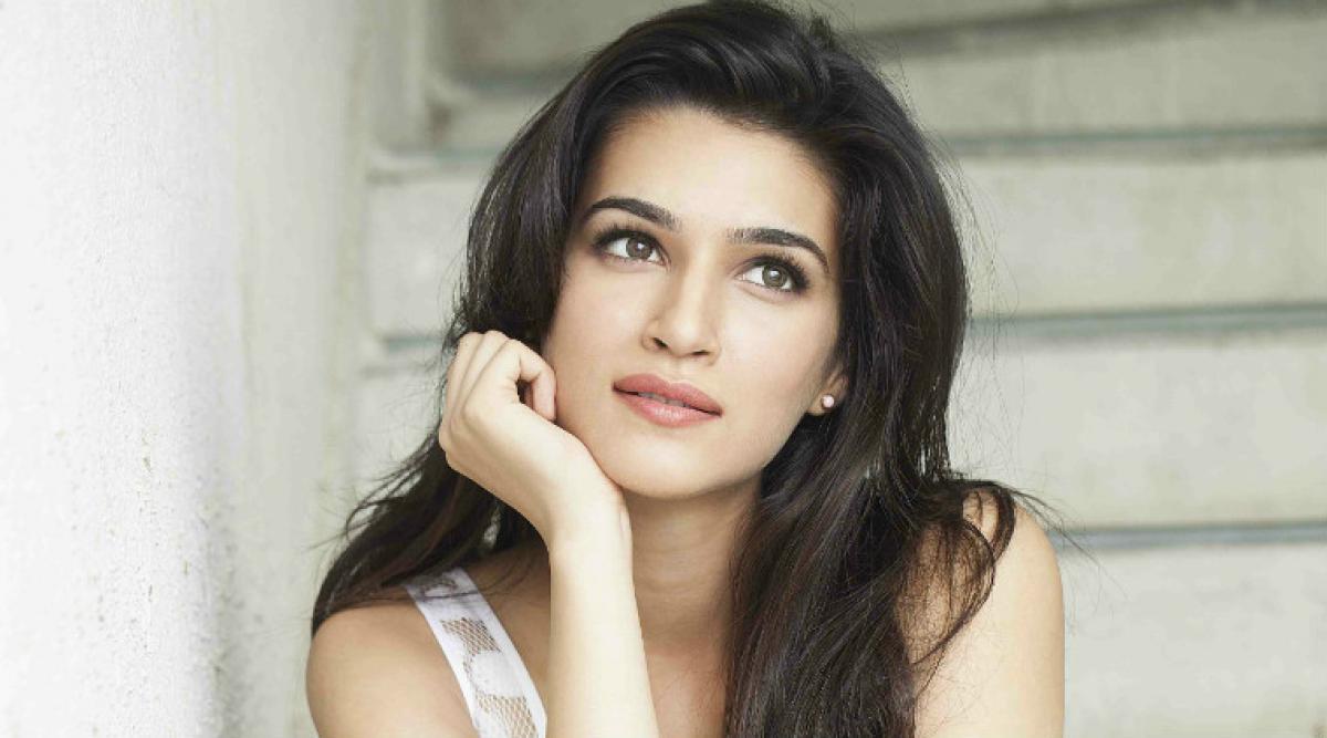 Maheshs Nenokkadine girls popularity on Instagram grows