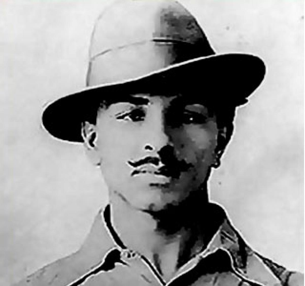 Bhagat Singh kin want airport named after him