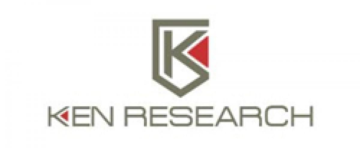 Robust Growth in Online Apparel, Footwear and Fashion Products Sales provided Strong Impetus to South Korea E-commerce Market: Ken Research
