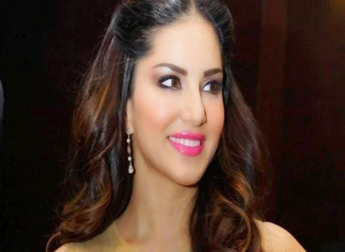 Bigg Boss house to welcome Sunny Leone