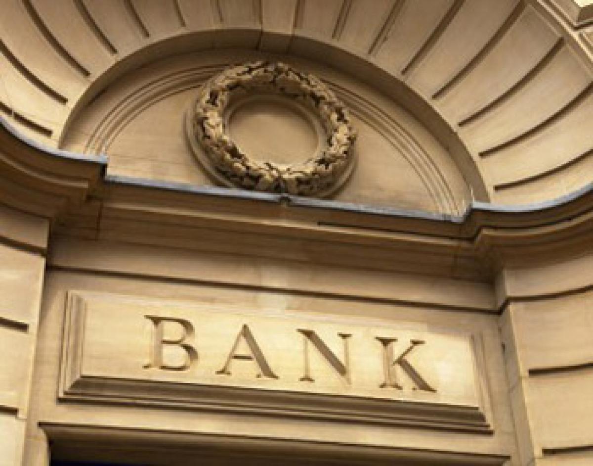 What is Basel III?