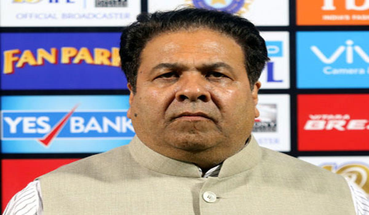 Pakistan situation not conducive, says Shukla