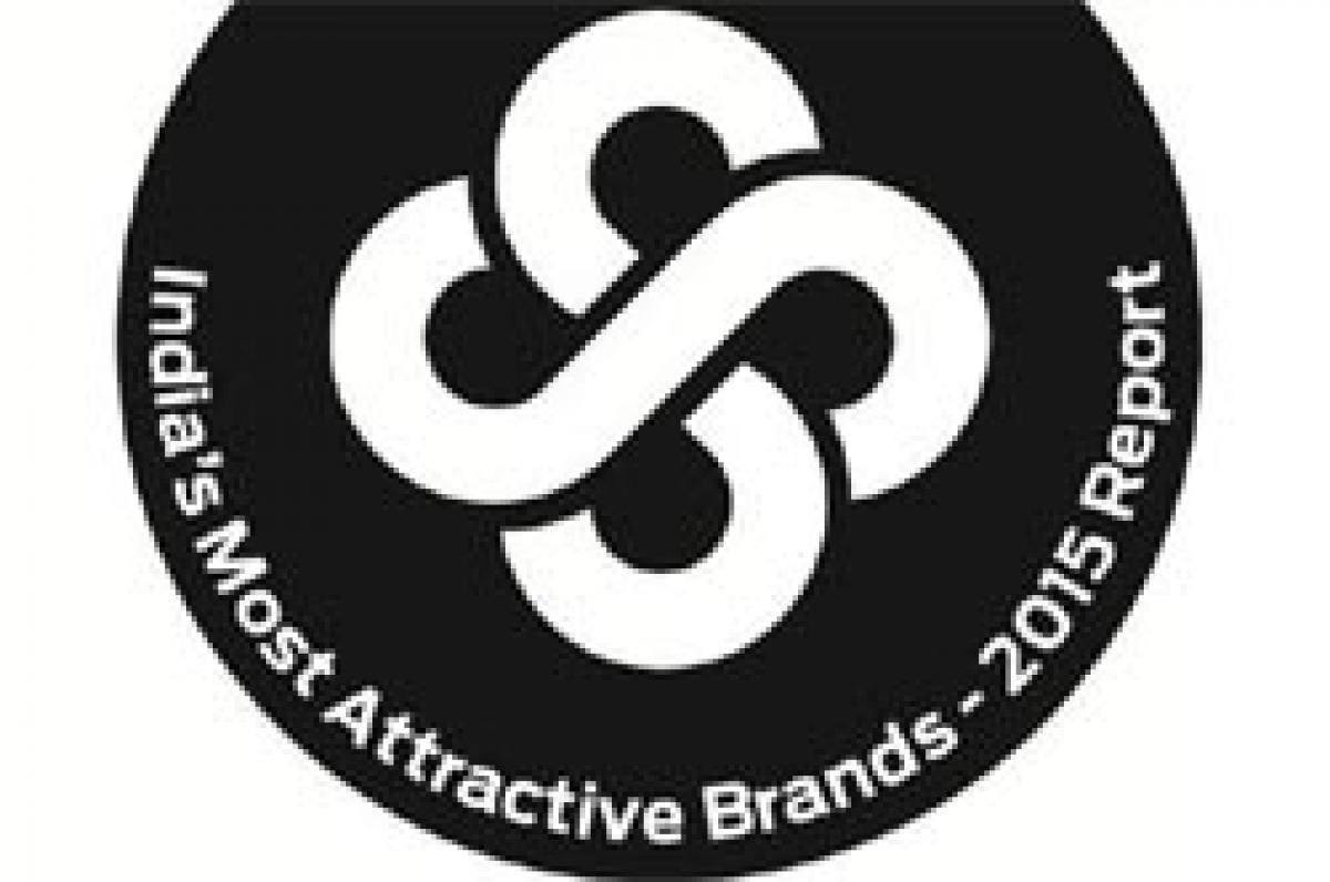 Google India's Most Attractive Internet Brand
