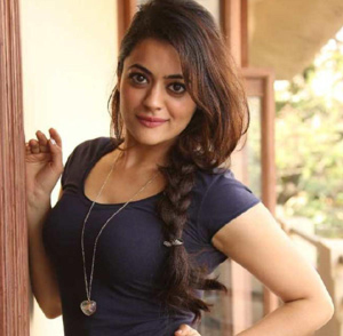 Pataas girl to shake a leg for mentor Anil