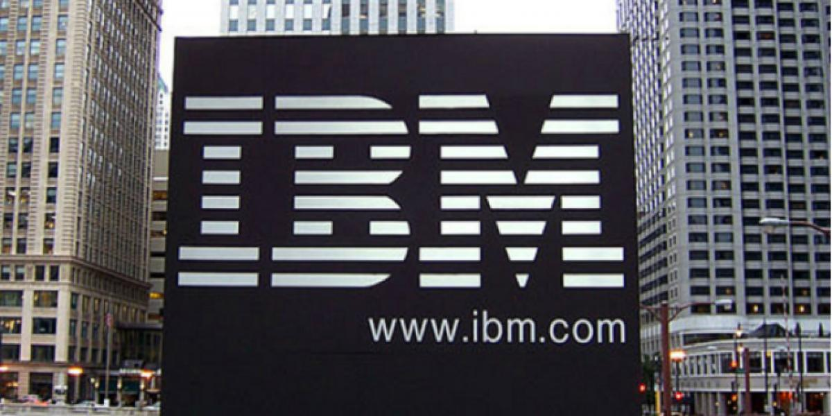 IBM teams up with Tamil Nadu to set up command center to better prepare for extreme weather