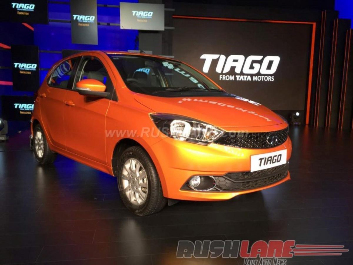 Which car to buy? Tata Tiago, Maruti Celerio, Maruti Wagon R or Hyundai i10?