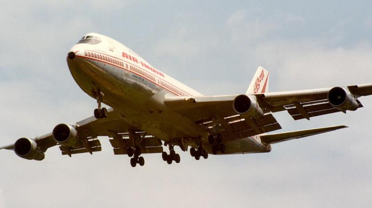 After 32 years, Canada frees Air India bomber