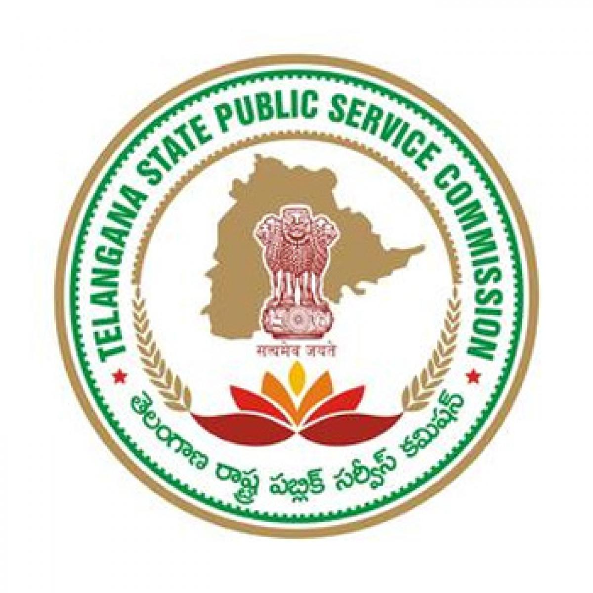 TSPSC to install mobile jammer at exam centres