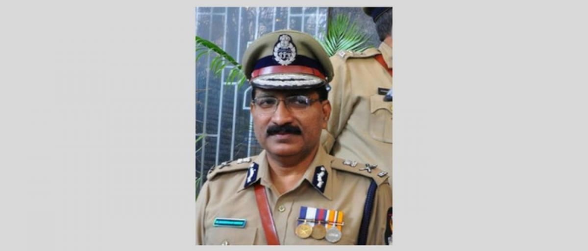 Hyderabad police make efforts to prevent separation of couples