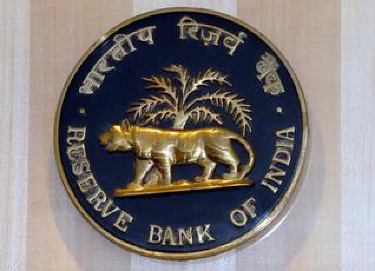 RBI launches Inter-School Quiz to promote financial literacy