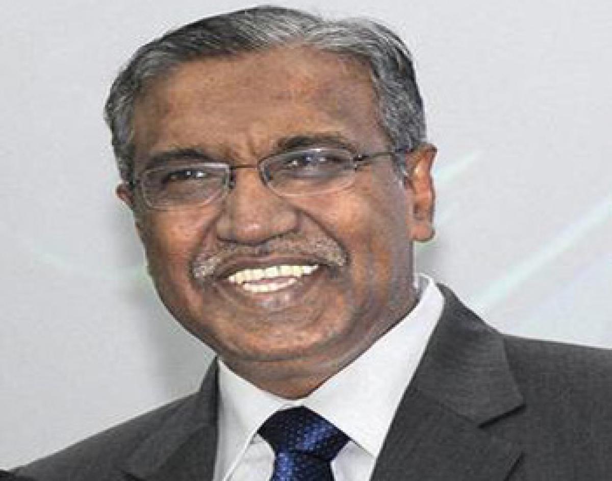 Insurance set to attract over 50k cr FDI: IRDA chief
