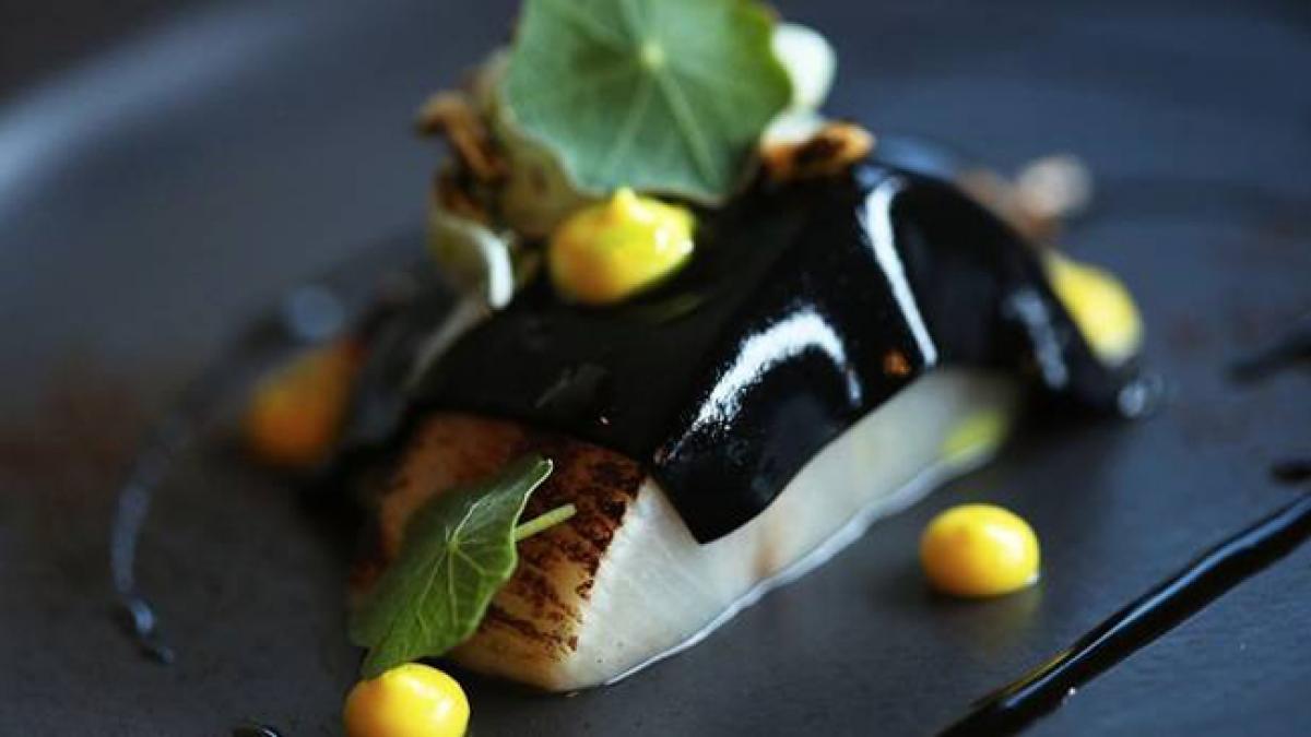 Melbourne secures World's 50 Best Restaurant Awards
