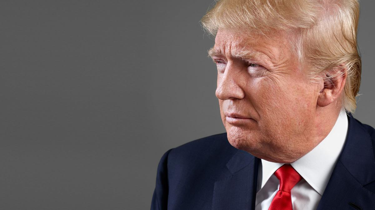 7 in 10 say Trumps speech boosted optimism about future of US