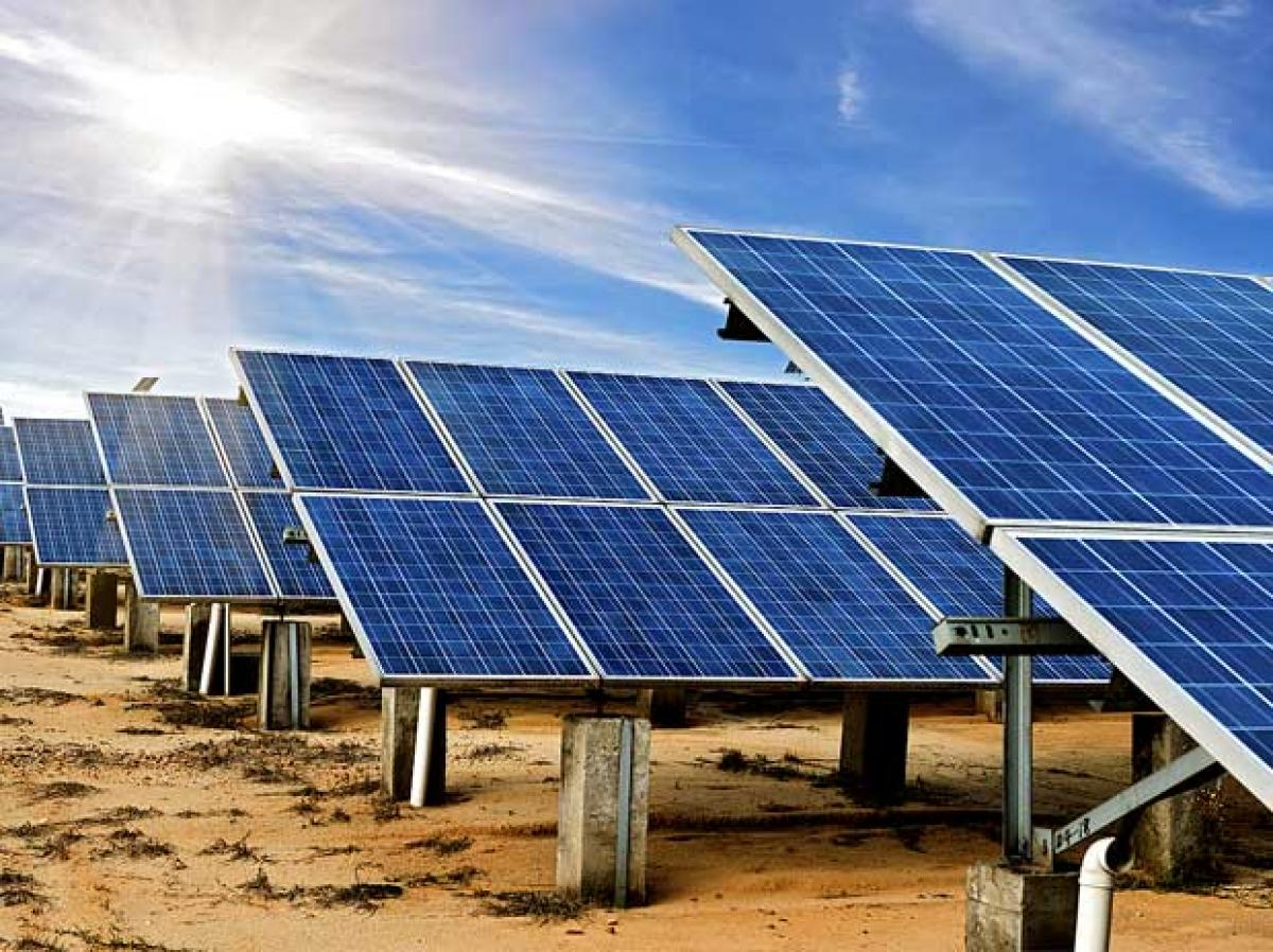 How Karnataka can benefit from Solar Power