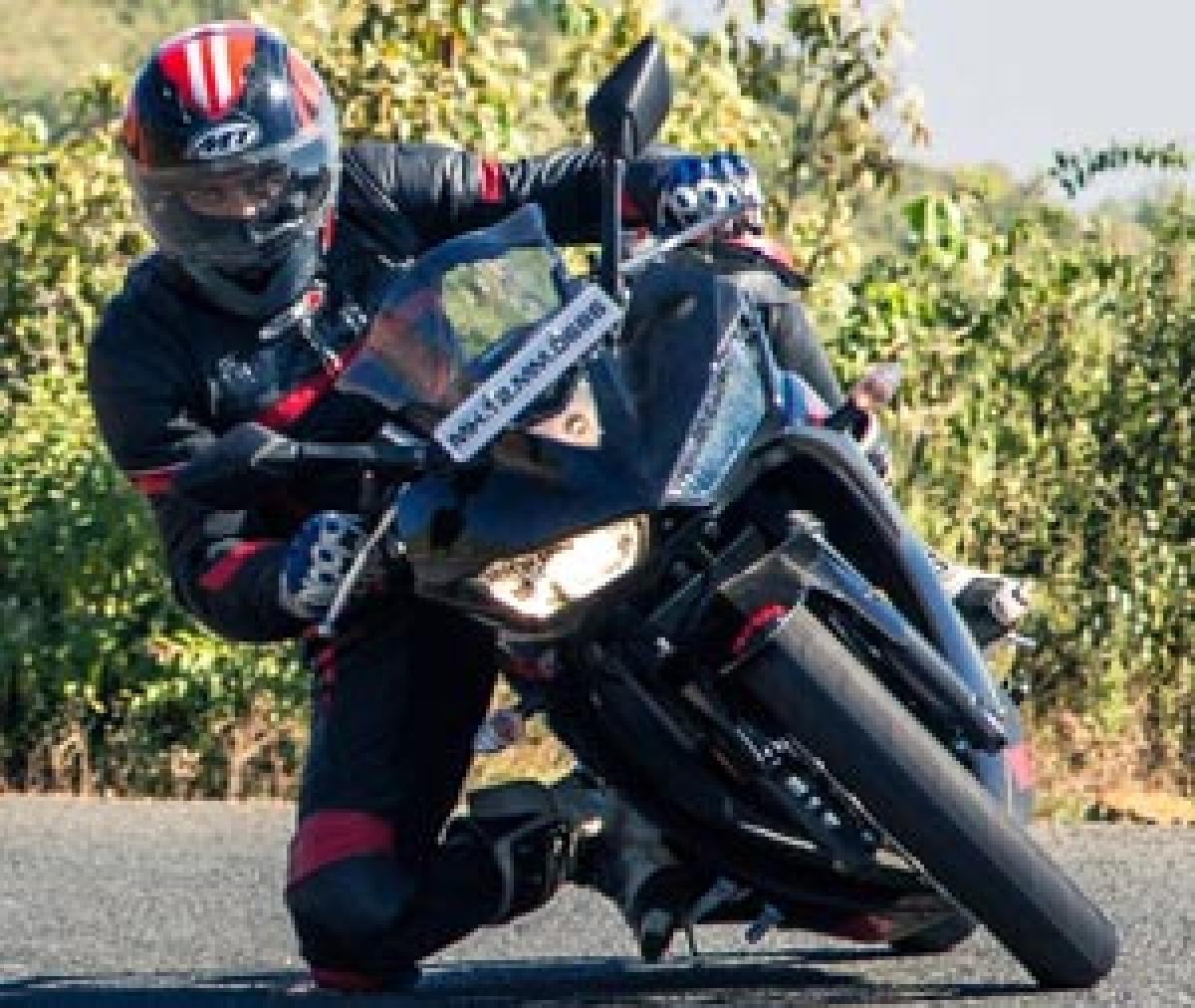 902 Yamaha R3 recalled in India