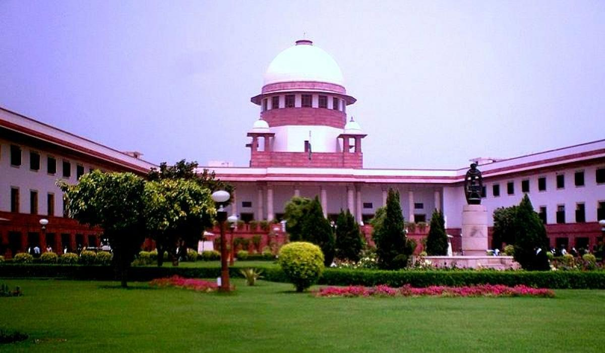 Supreme Court ruling stumps three High Courts