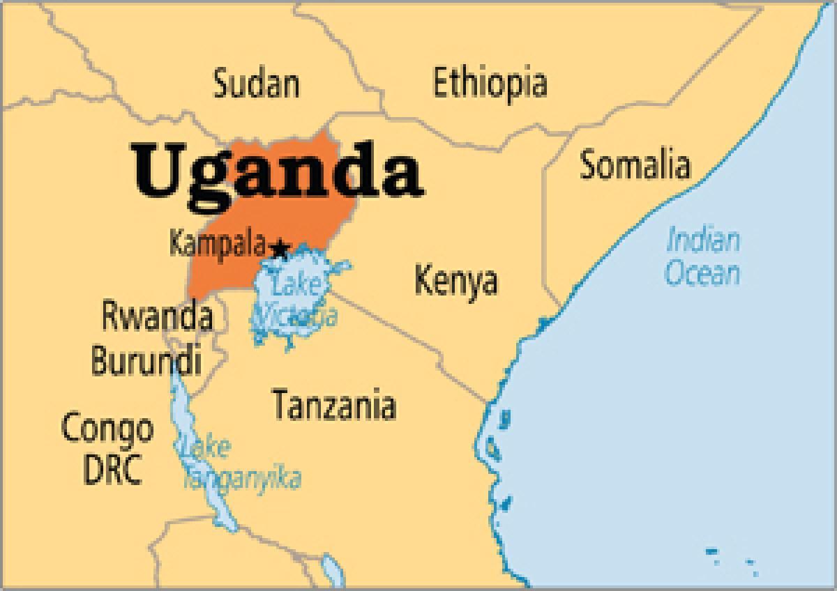 Uganda must constitutionally recognise Indian diaspora