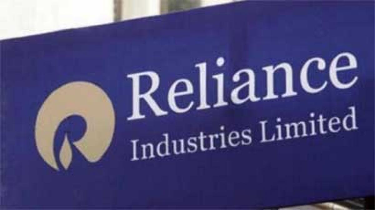 ONGC: RIL has deliberately taken our gas