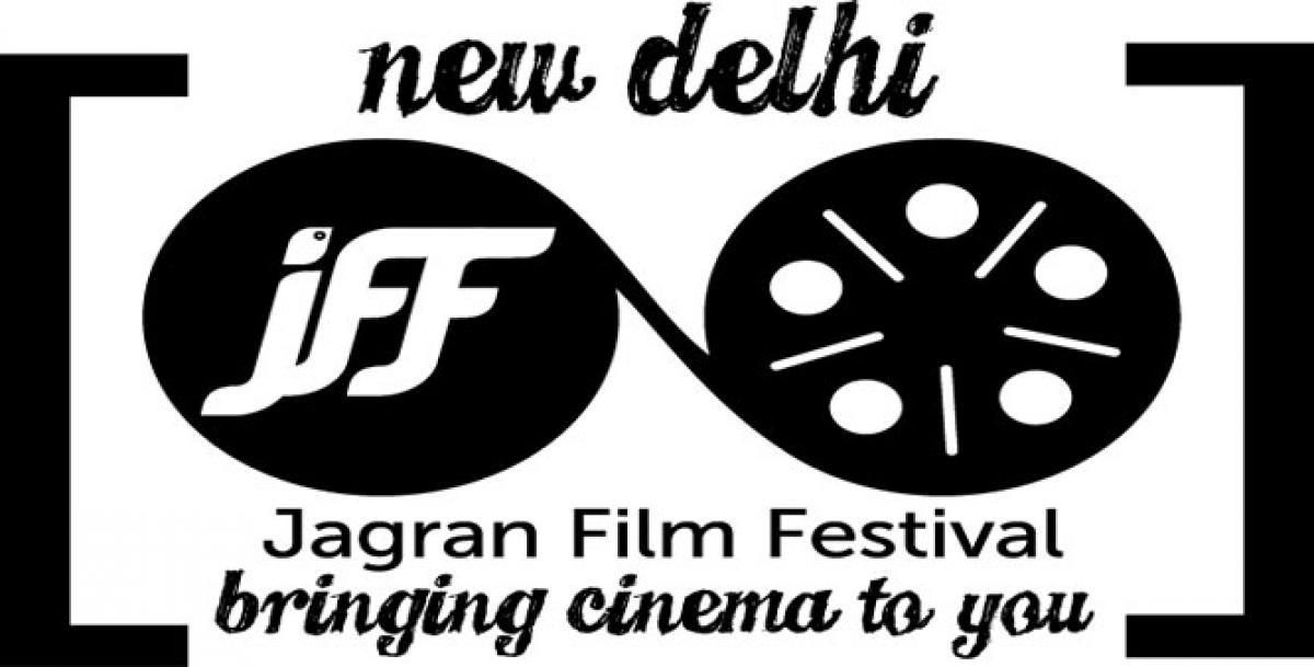 972 films entered in Jagran Film Festival in the first week itself