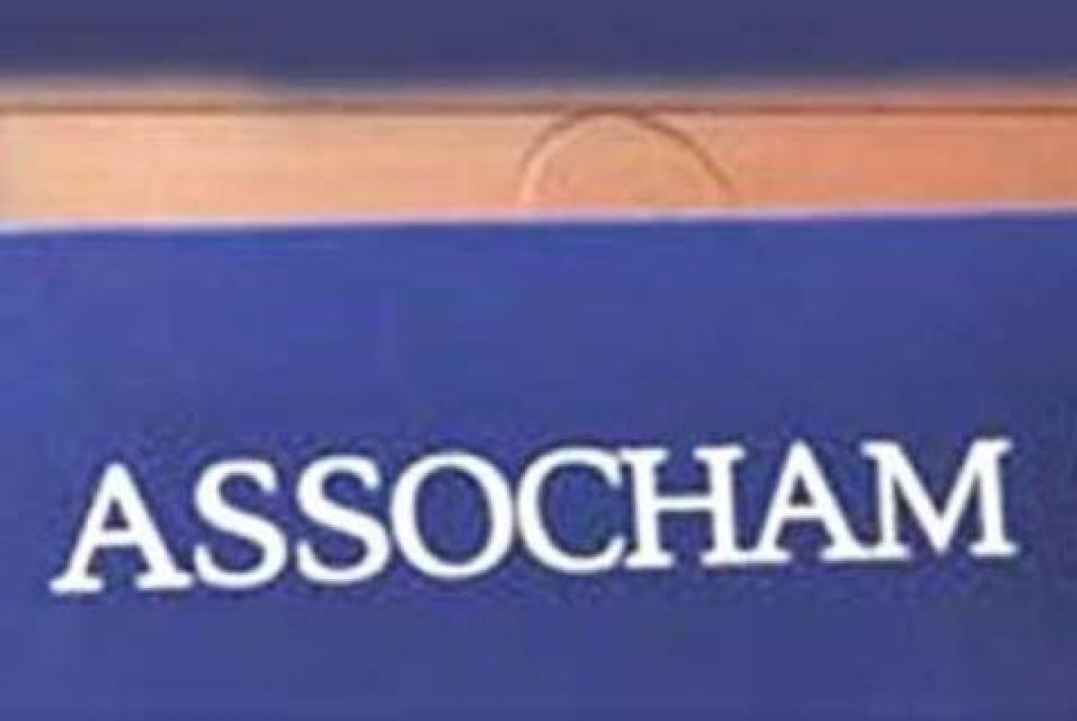 Packaged food business in India here to stay: Assocham