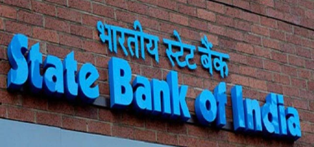 SBI to levy penalty on defaulters
