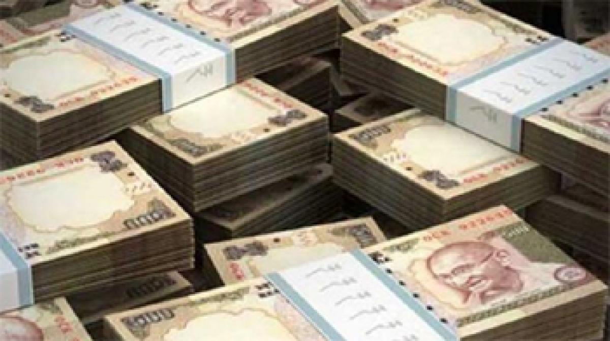 Indias bond rally at risk as govt, states gear up for big debt sales