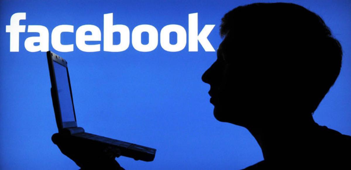 Facebook most popular in South Korea