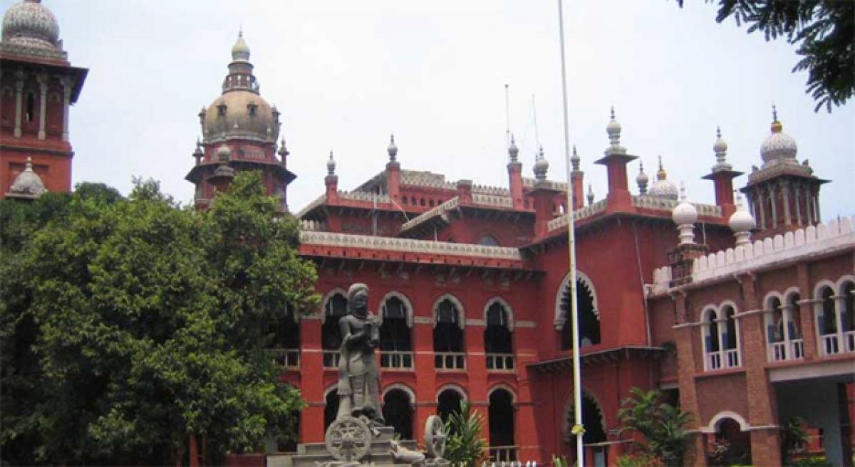 Legal bar on classical tag for Telugu goes