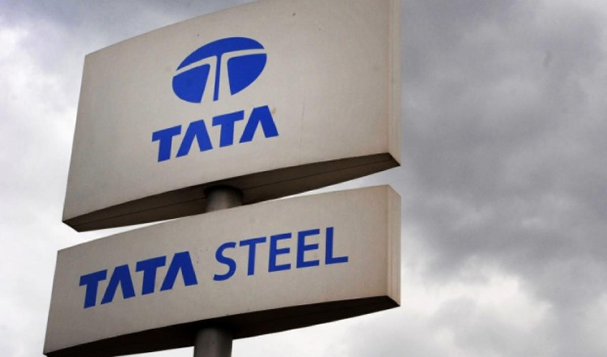 Tata Steel plant in UK may be sold to give it the best chance of survival: Report