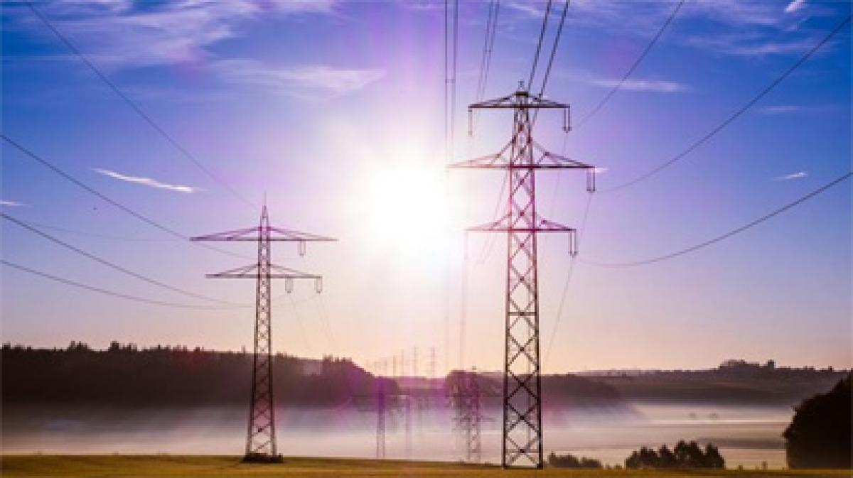 India eyes Australias prowess in energy sector to fuel growth