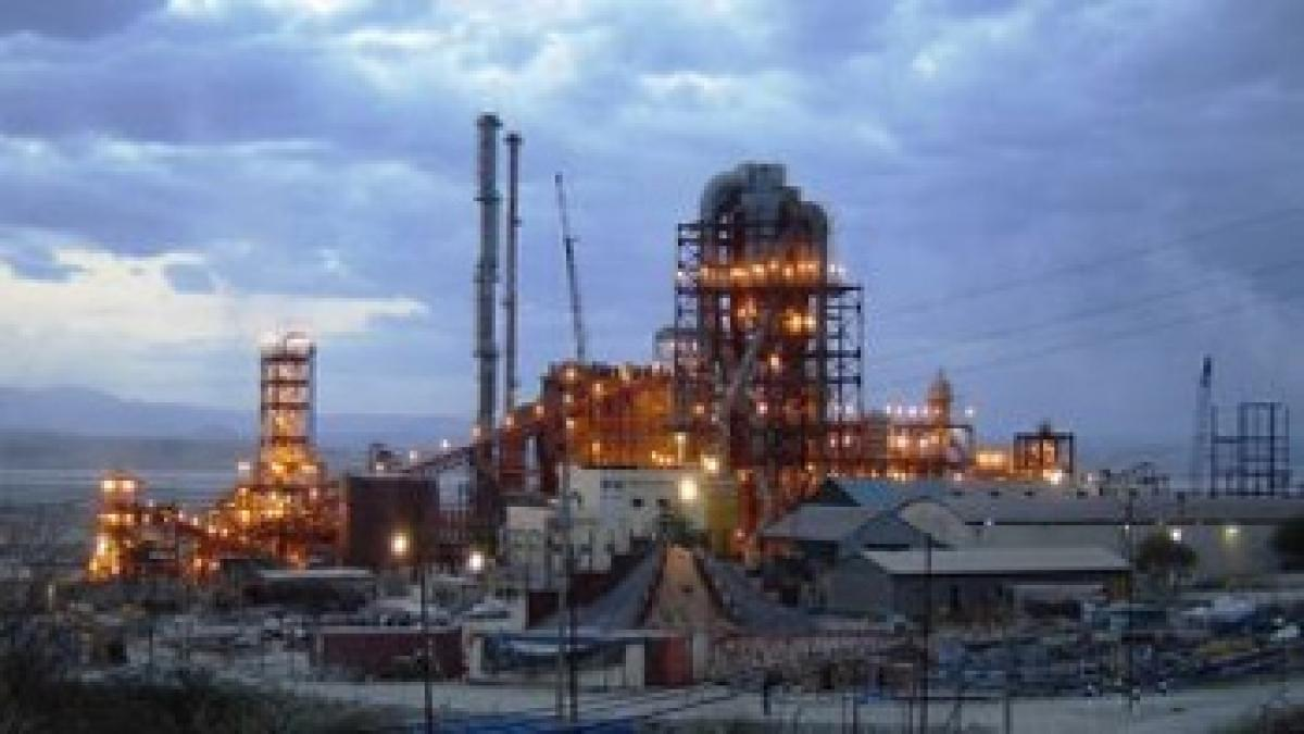 Petrochemical segment to touch $280 bn by 2020