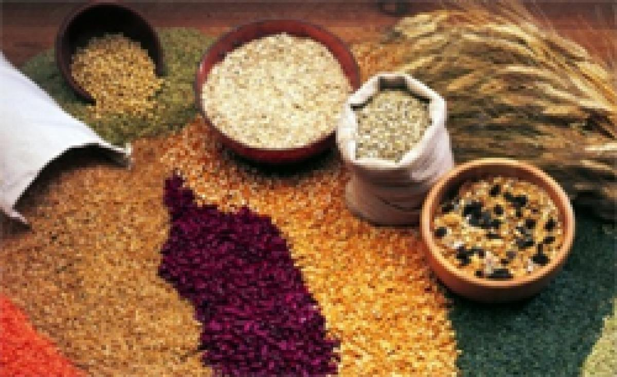Seized pulses to hit retail markets soon