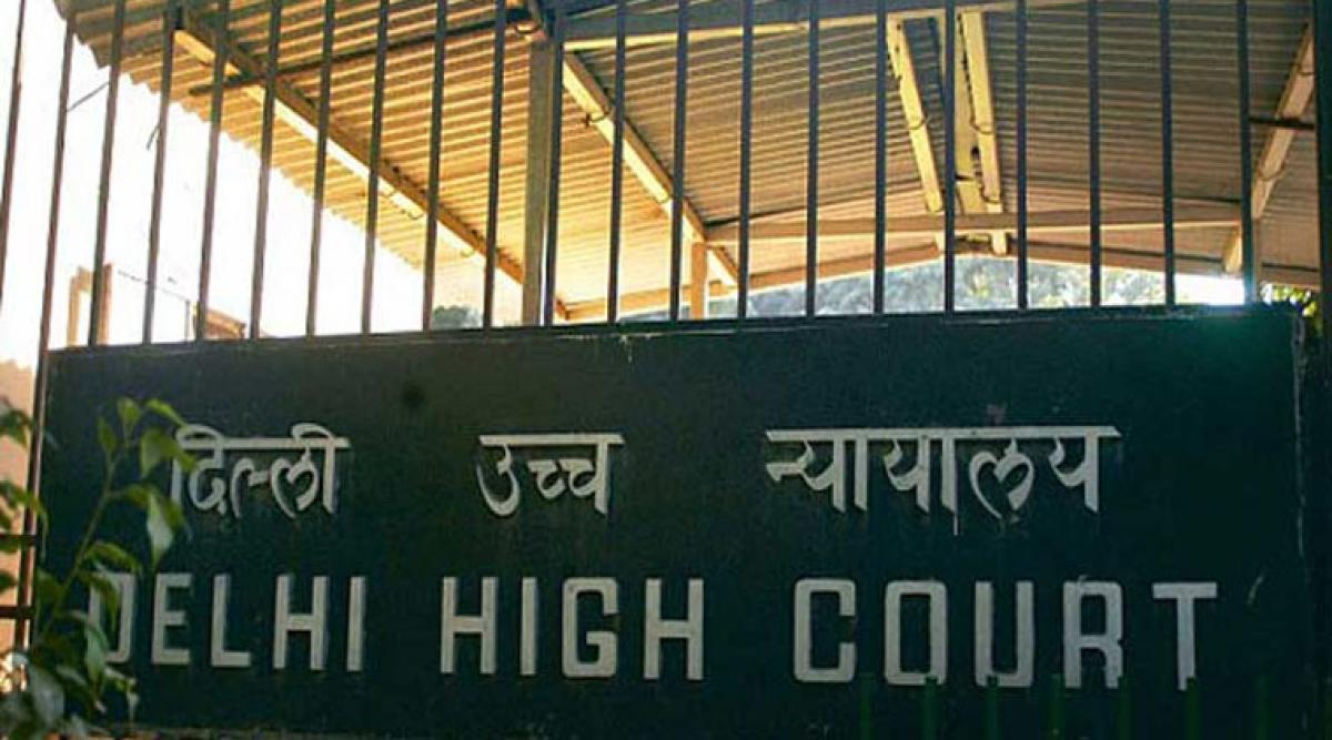 If trees were voters, they would not be cut: Delhi HC