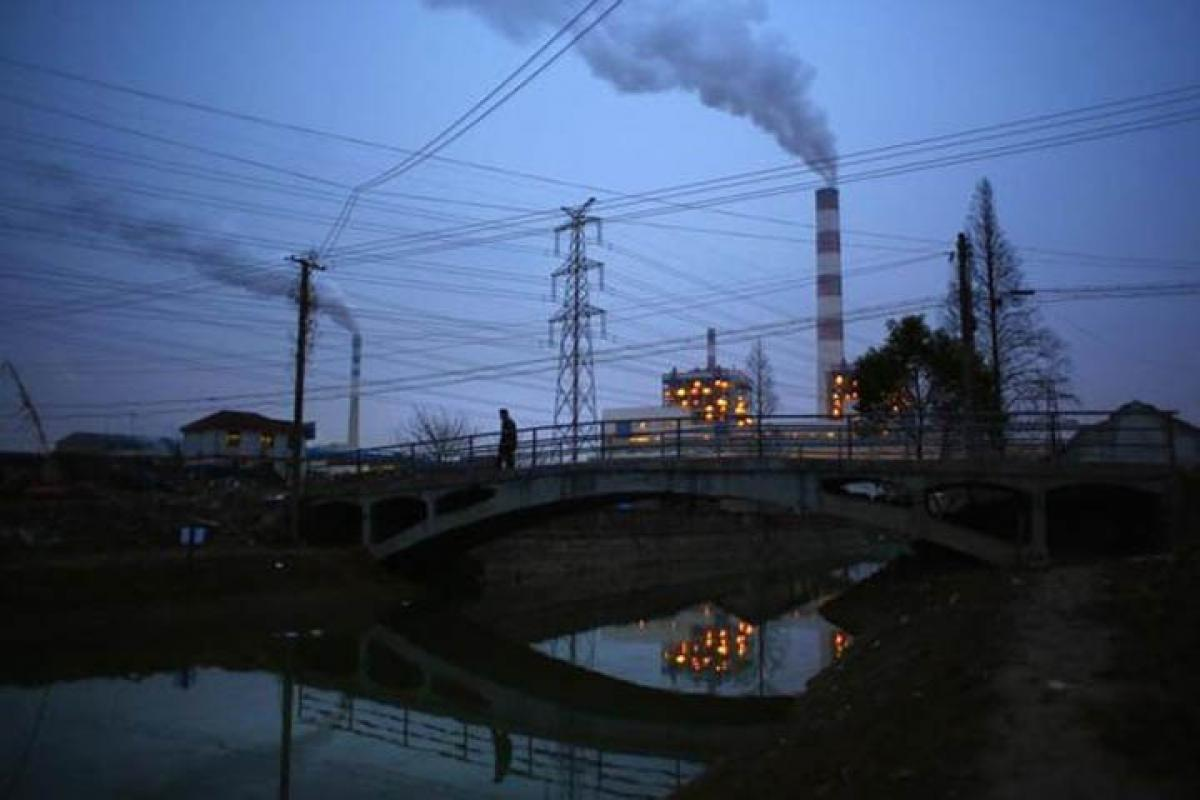 India to reject fossil fuel phase out at climate summit