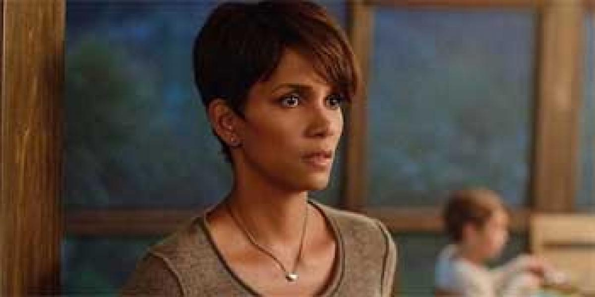Halle Berry to star in `Kingsman 2`?