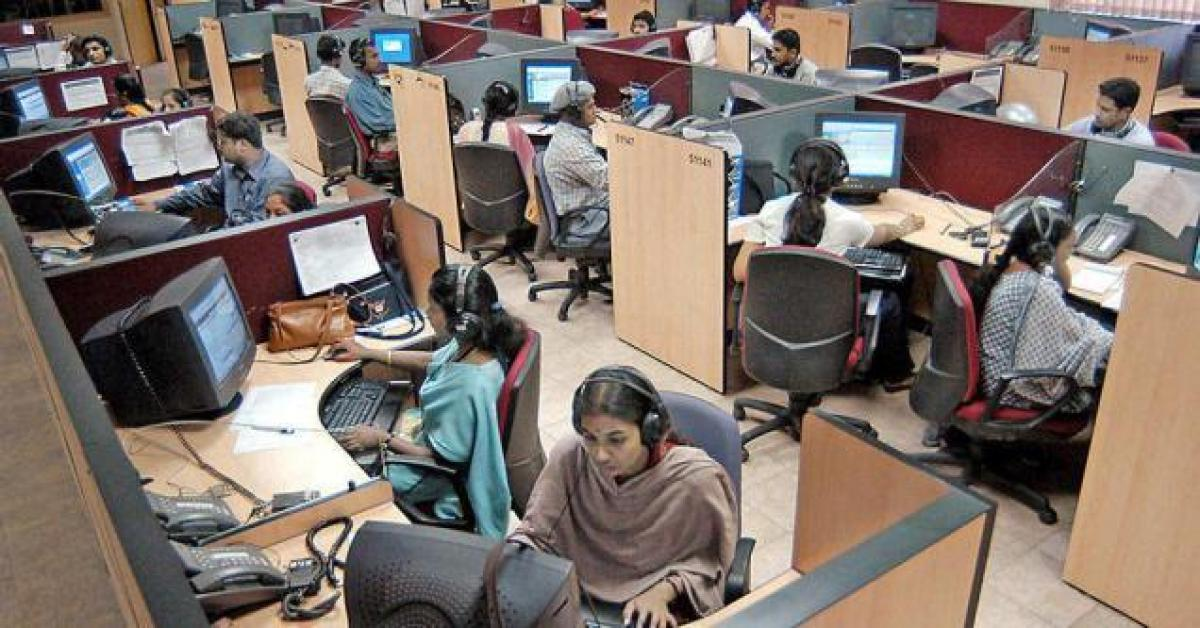 Amid anxiety over H1B visa, European Union says it is ready to accommodate more Indian IT professionals